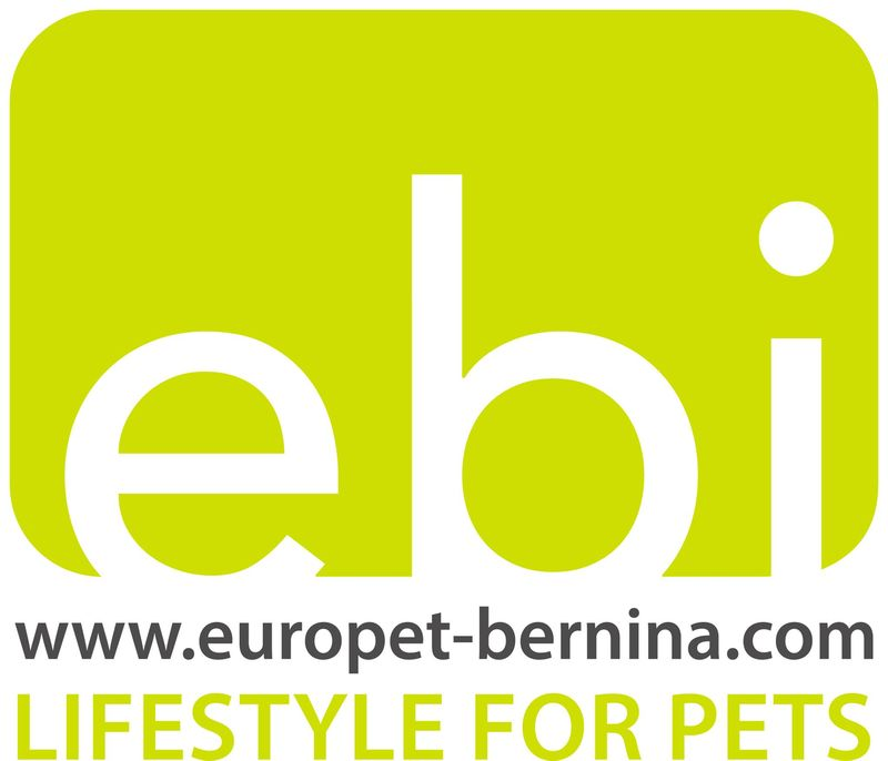Europet-Bernina International BV - Холандия