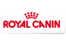 Royal Canin - Франция