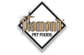 Diamond Petfood - САЩ