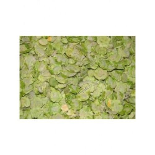 Versele Laga - Peas Flakes - грах на люспи  / жълт и зелен /15 кг.