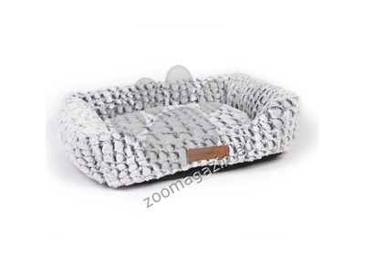 M-Pets Snake Basket - кучешко легло 55 / 42 см.