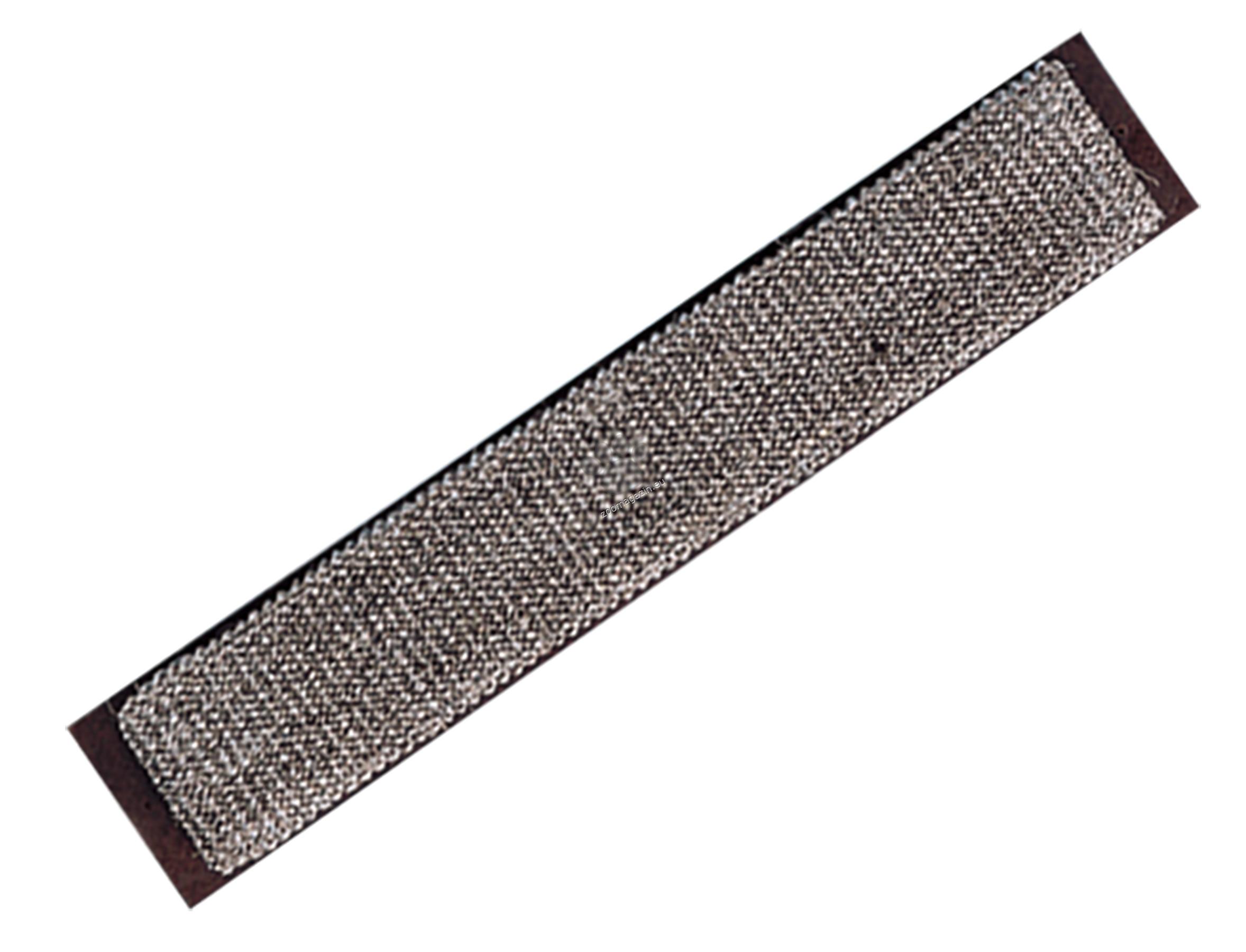 Vadigran Scratchingboard - драскалка 50 / 10 см.