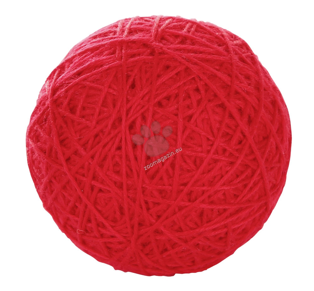 Kerbl Wool Play Ball - топка 10 см.