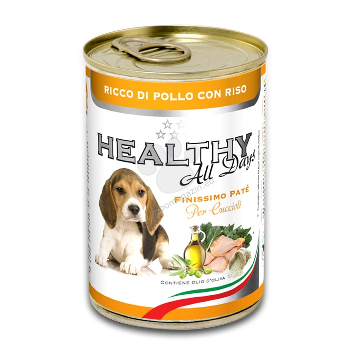Dr Clauder S Dog Food Price