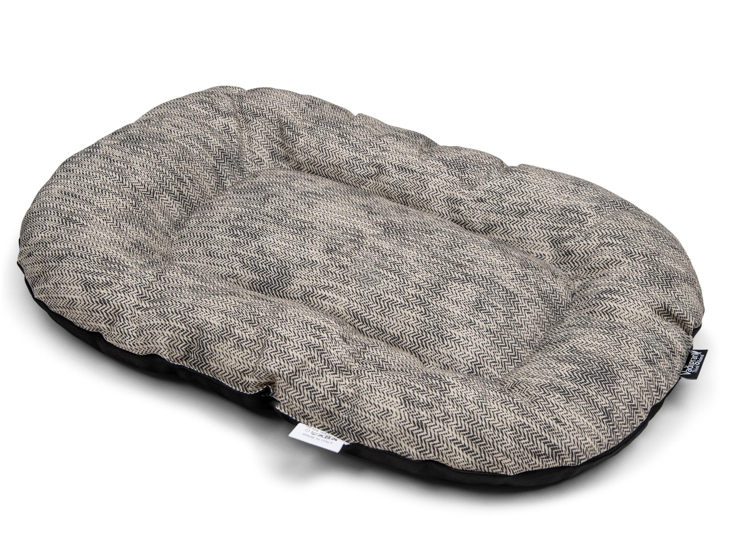 Vadigran - Winter - меко легло 90 / 60 см.