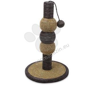 M-Pets Jura - котешка драскалка 30 / 30 / 47 см.