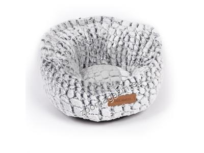 M-Pets Snake Cocoon Basket - кучешко легло 40 / 40 / 28 см.