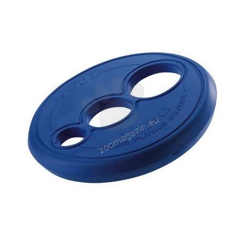 Rogz Toys Rfo - фризби  230 mm., / синьо, червено, зелено, оранжево /