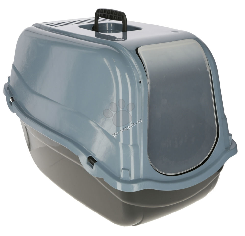 Kerbl Litter Box Emma Eco - котешка тоалетна 57 / 39 / 41 см.