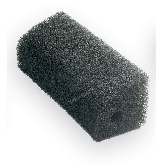 Ferplast - Bluclear 05 - карбонова гъба за филтър Bluwave  6,5 / 6,3 / 19 cm