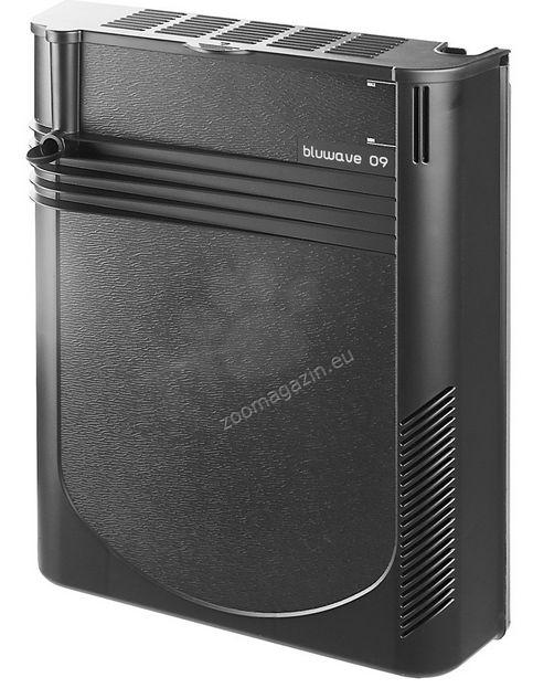 Ferplast - BluWave 09 - вътрешен филтър за аквариуми 250 - 500 литра