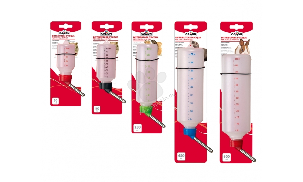 Camon Water bottle - поилка за гризачи 50 мл.
