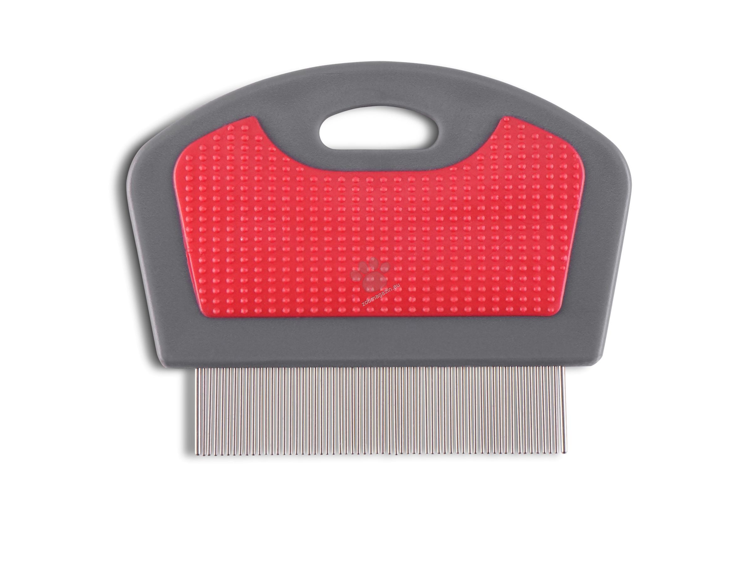 Vadigran Flea comb - гребен за премахване на бълхи 7 см.
