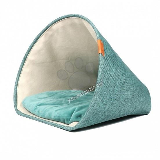 EBI - легло фуния 43 / 35 см.