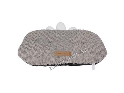 M-Pets Shetland Oval Cushion - кучешко легло 55 / 38 см.