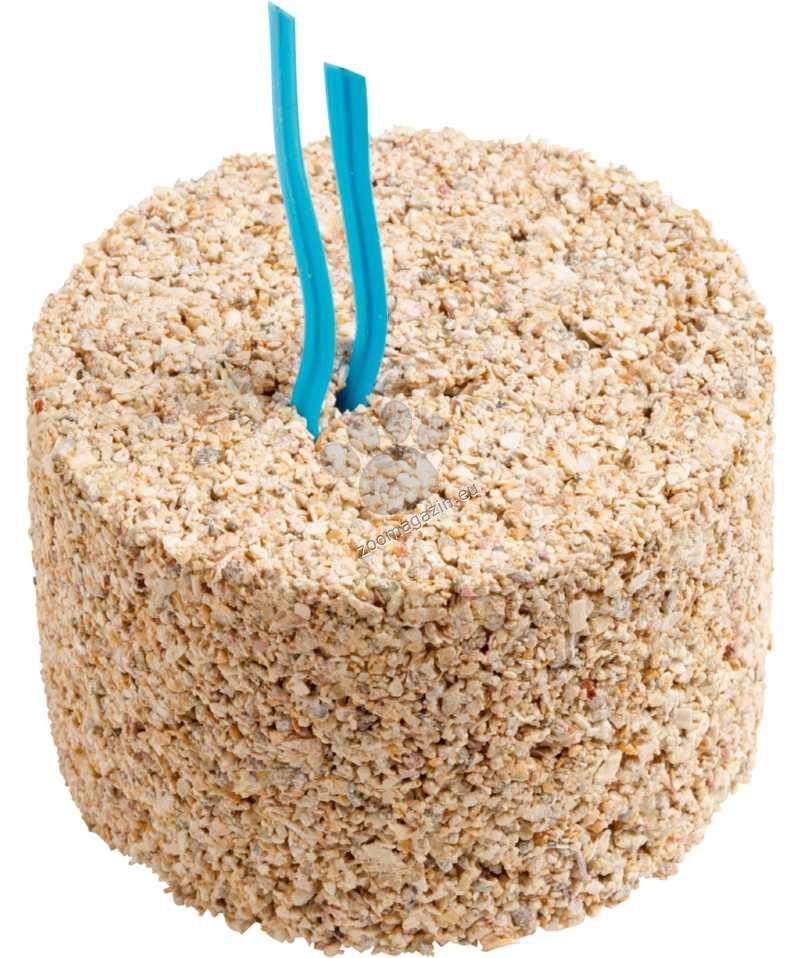 Versele Laga - Orolux Mineral Block Mini - минерално блокче за канари, финки и вълнисти папагали 70 гр.