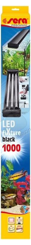 Sera - LED fiXture 1000 - осветително тяло за LED лампи