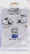 Savic - филтър с активен въглен за котешка тоалетна