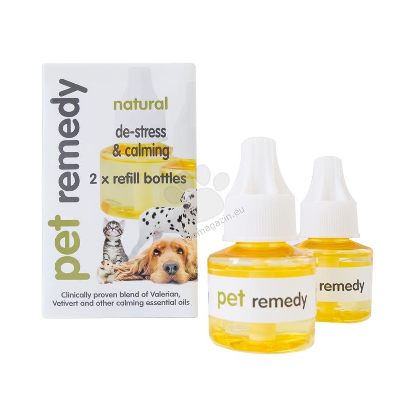 Pet Remedy Calming Refill - дифузер 2 х 40 мл.
