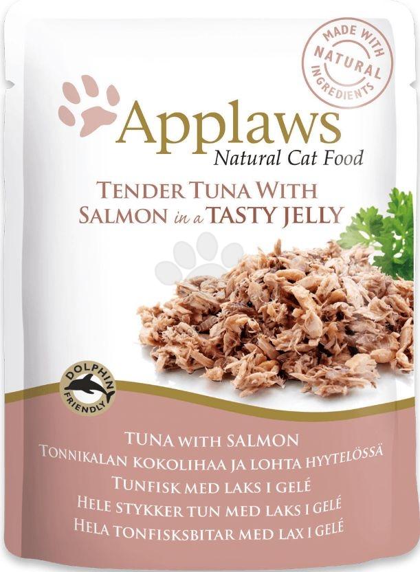 Dr Clauder S Dog Food Ingredients