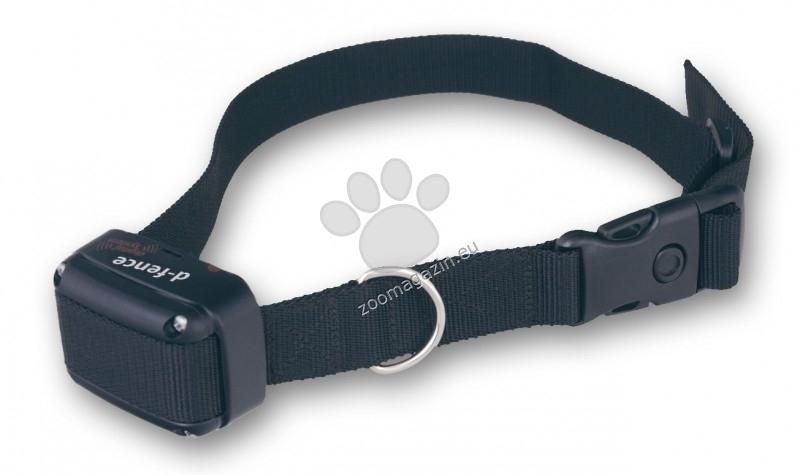 Dog Trace d fence 1001 - допълнителен нашийник