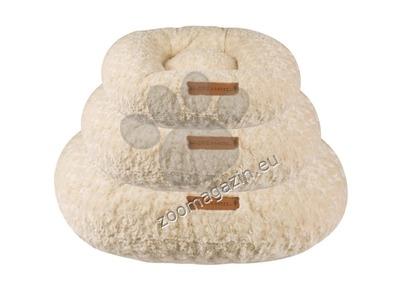 M-Pets Shetland Cocoon Cushion - кучешко легло 70 см.