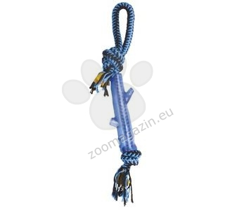 M-Pets Twist Stick - играчка с въже 49 см.