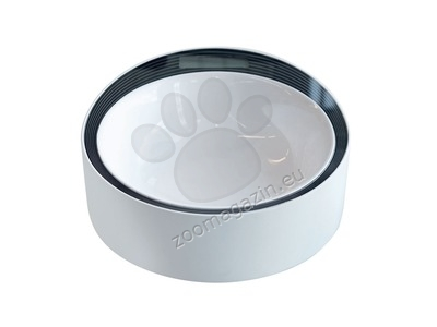 M-Pets Yumi Smart Bowl - купичка везна 20 см., до 2 кг. / бяла, зелена, розова /
