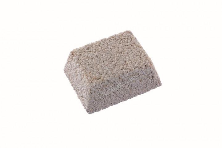 Nobby Mineral Stones Wetzstein - минерално блокче за птици 94 гр.