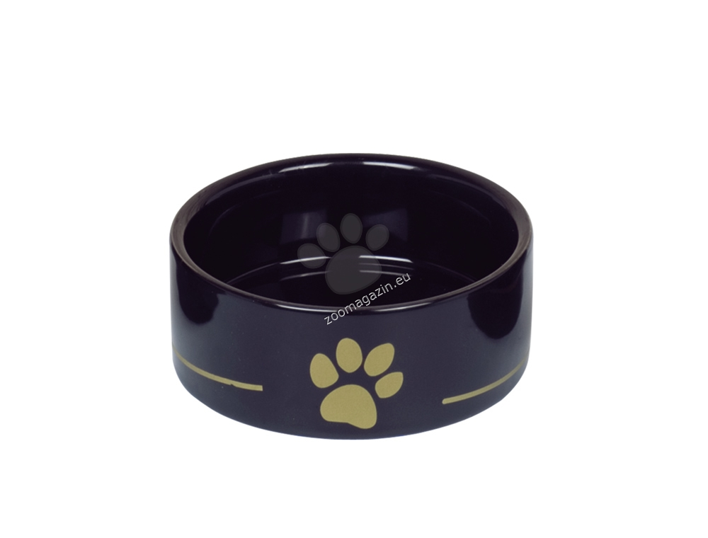 Nobby Golden Paw - керамична купичка 12/4.5 см., 250 мл.