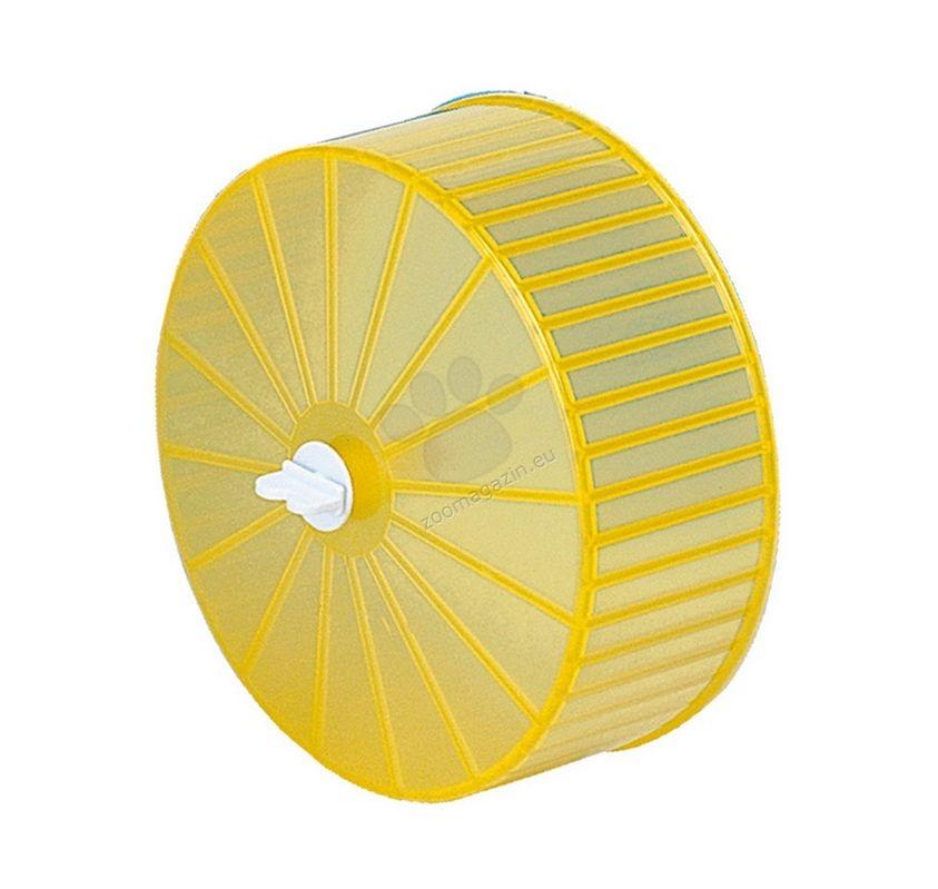 Ferplast - FPI 4603 - пластмасово колело Ø 18,5 / 10 cm