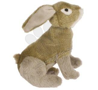 M-Pets Betsy Rabbit - кучешка играчка / заек / 23 / 11 / 17 см.