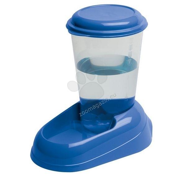 Ferplast - Nadir - диспенсър за вода   29,2 / 20,2 / 28,8 cm - 3 L