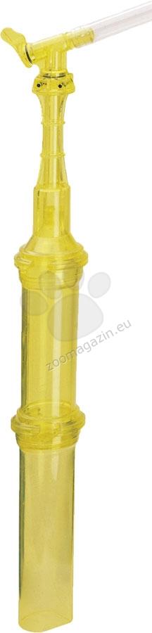 Tetra - gravel cleaner Tetratec GC 40 - система за почистване на аквариуми