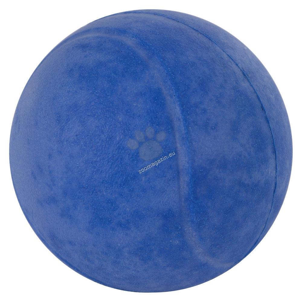 Kerbl Ball - топка 7 см. / синя, червена, зелена /