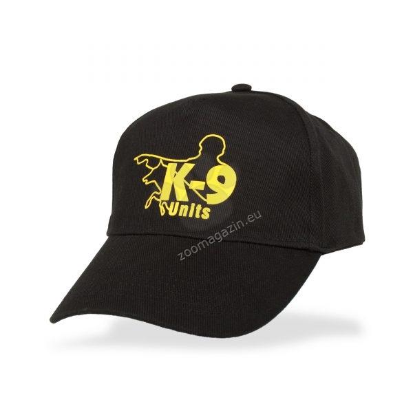 Julius K9 - шапка