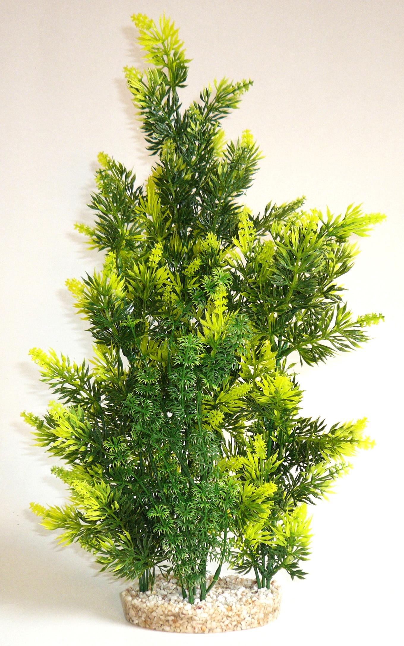 Sydeco Aquaplant Giant 46 см.