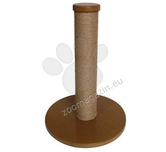 M-Pets Manaslu - котешка драскалка 35 / 35 / 51 см.