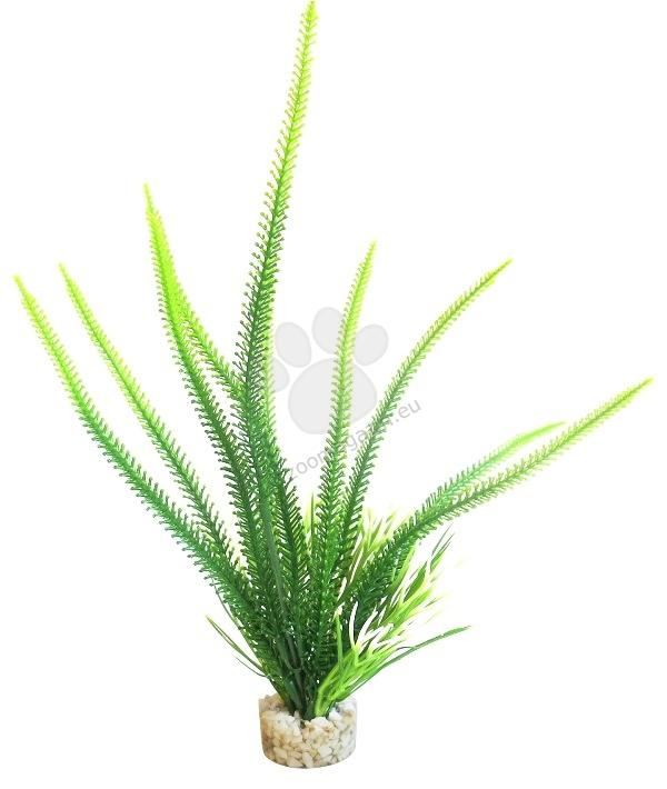 Sydeco BIO Aqua Grass 26 см.