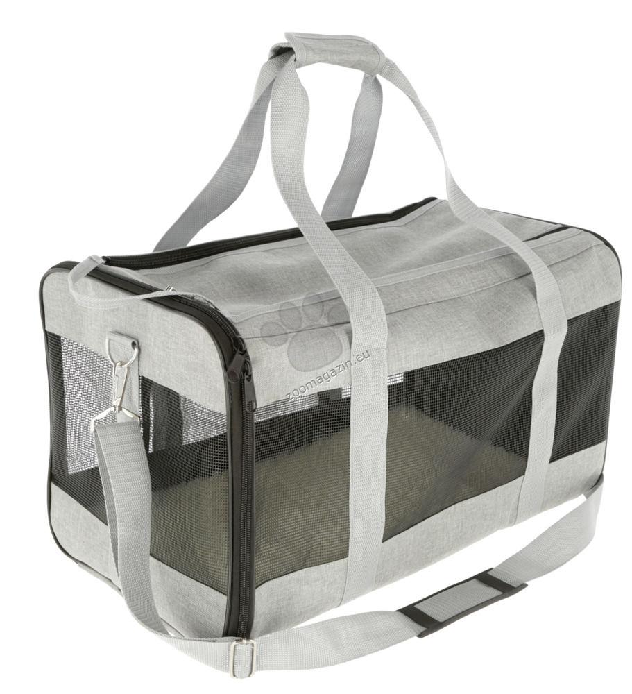 Kerbl Casual - транспортна чанта 52 / 31 / 31 см.