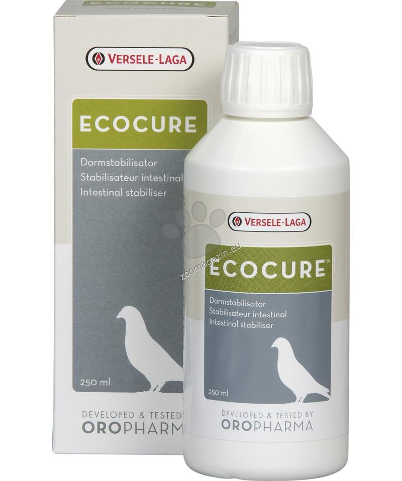 Versele Laga - Oropharma Ecocure - укрепва полезната чревна флора 250 мл.