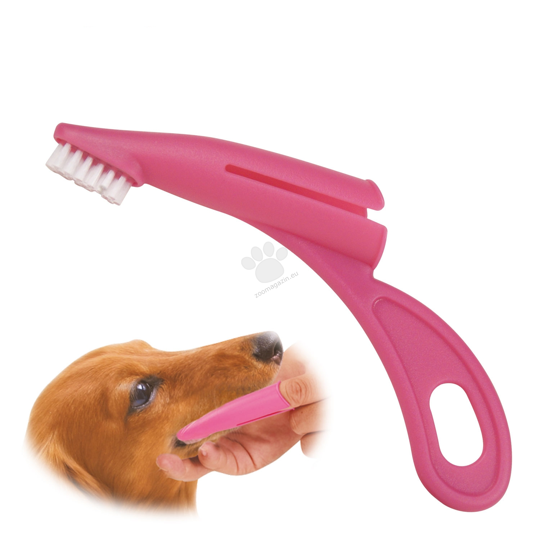 Gloria Toothbrush - четка за зъби 14 см.
