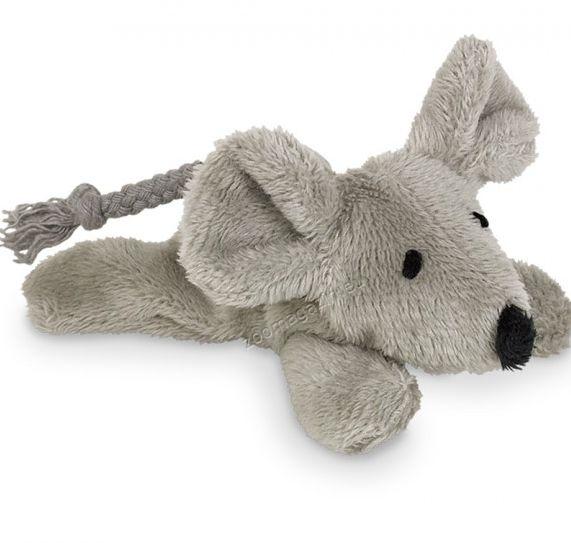 Nobby mice - плюшена играчка 9 см.