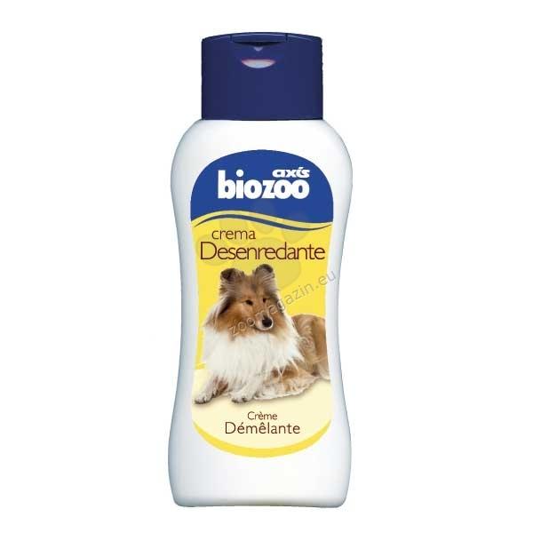 Biozoo Unravel Cream - балсам за козина 250 мл.