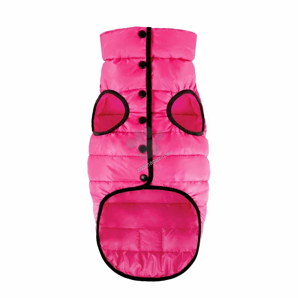 Airy Vest One XS 30 - олекотено кучешко яке, за кучета с дължина на гърба 27 - 30 см. / син, оранжев, розов, зелен , лилав, черен /