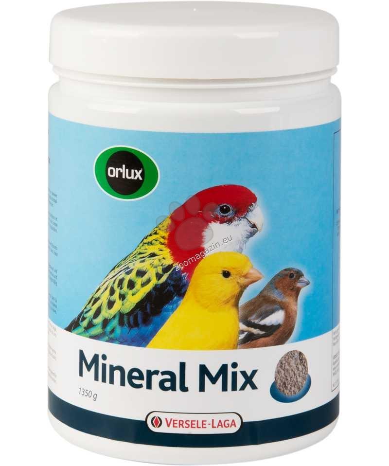 Versele Laga - Orolux Mineral Mix - минерален микс за птици 1.35 кг.