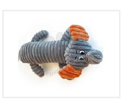M-Pets BOBBY - слон 32 / 17 см.