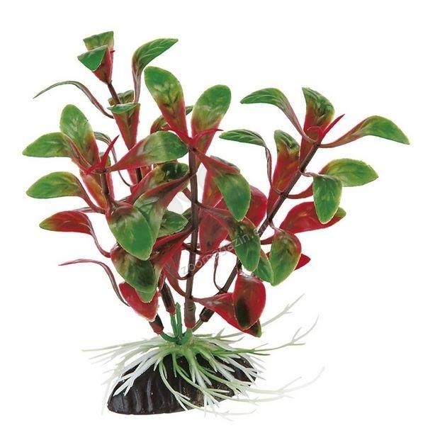 Ferplast - blu9058 - пластмасово растение 3,5 / 2 / 10 cm.
