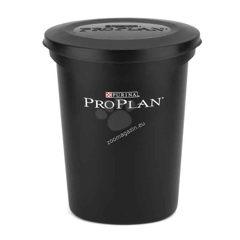 Pro Plan - контейнер за съхранение на храна