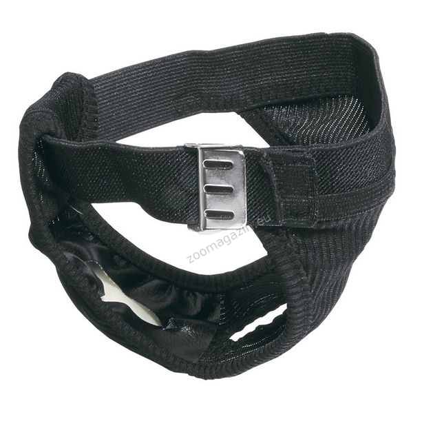 Ferplast - Culotte higienic small - гащи за разгонени женски кучета с обиколка на талията 38-45 см.